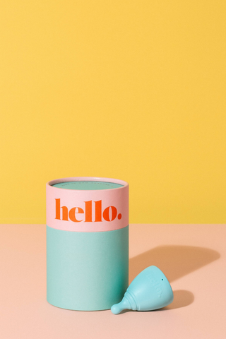 the hello cup twinkle apothecary