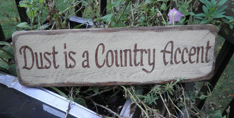 rustic home decor, primitive country, sign, wood sign, hand painted sign
