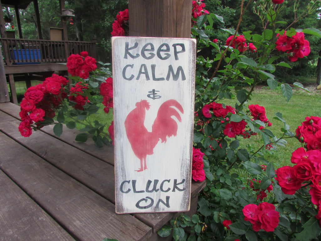 Kitchen signs, country home decor, wood signs, family rules ,rooster sign, primitive home decor, rustic home decor , keep calm, wood sign, signs