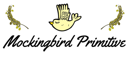 Mockingbird Primitive