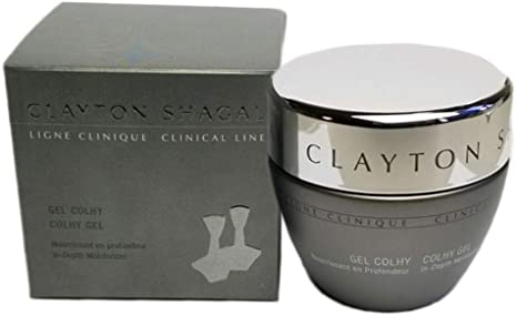 Clayton Shagal Colhy Gel - Your Skin Care Clinic