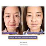 HHA Tightening and Lifting Mask!Brand New! - Your Skin Care Clinic