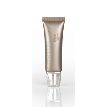 Clayton Shagal Ultra Matifying Cream - Your Skin Care Clinic