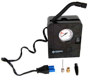 RG150 12V Portable Air Compressor