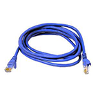 Cat5e/6/7 Patch Cables