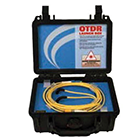OTDR Launch Box