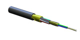 Freedm One Riser Cables, Laser-optimizes 50/125 Multimode (Pretium 300/OM3), 12 Strands