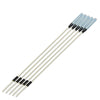 CLETOP Stick Type 2.0/2.5mm Cleaner - 5 pcs/pack