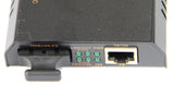 10/100Base-T/TX to 100Base-FX, MM/SC Media Converters (w/ link fault signaling), 2km Distance