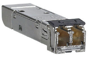 1000 Base SX LX SFP Module - MM/LC 2km, 850nm