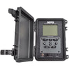 Ruggedized MPO 12 Fiber Test System (850nm Source)