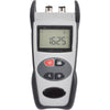 E-Series Triwave Light Source 1310/1490/1550 nm (APC)