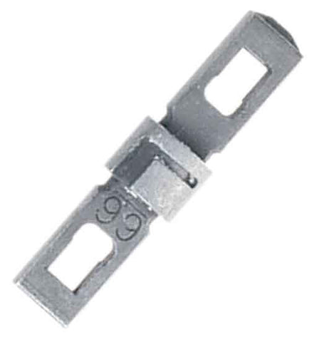Blade Replacement 66 type For D814 Or D914 Tool