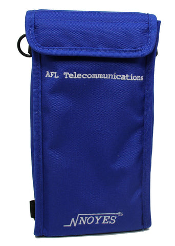 Soft Carry Case for OFS-300-200C and OFS-300-400C