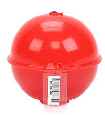 3M Electronic Marker System (EMS) iD Ball Marker - Power - Red Color - 30 pcs/case