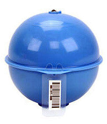 3M Electronic Marker System (EMS) iD Ball Marker - Water - Blue Color - 30pcs/case