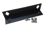 Ledge Mount Bracket For SPH-01P Single Panel Housing
