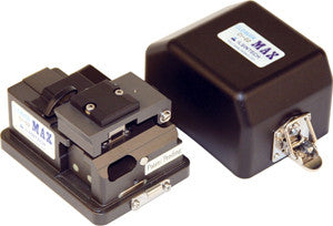3M Fiber Optic Cleaver (Part No. 2534)