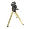 Tripod Stand for OFS-300-200C and OFS-300-400C Scopes