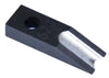 Replacement Blade for Miller 42670 Drop Cable Stripper