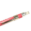 Miller CS-30-DE Double End Carbide Fiber Optic Scribe - FOSCO (Fiber Optics For Sale Co.) - 5