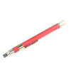 Miller CS-30-DE Double End Carbide Fiber Optic Scribe - FOSCO (Fiber Optics For Sale Co.) - 3