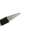 Miller  DS-90-W 90 Degree wedge-Diamond Tip Retractable Scribe - FOSCO (Fiber Optics For Sale Co.) - 2