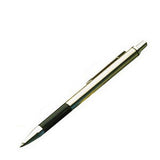 60° Cone Angle-Diamond Tip Retractable Scribe