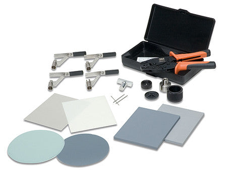 3M LC Hot Melt Expansion Kit (to be used with Hot Melt 6365 or 6362 Kit)
