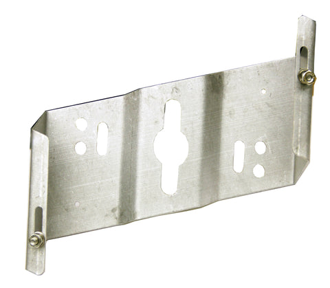 Universal Mounting Bracket for Runt Closure