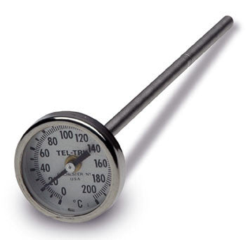 Thermometer for F1-9772 and F1-977220 Heat Oven