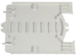 PLP 24 Count Low Profile Short Tray for Single Fusion