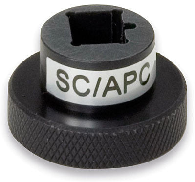 SC/APC Scope Adapter for OFS-300 and VS-300 Microscopes