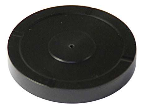 LC Plastic Polish Disc