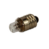 Replacement bulb for F1-9786 100X Hand Held  Universal Microscope