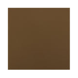 "261X Aluminum Oxide Lapping Film - 5µm Grit - Brown Color - 6""x6"""