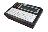 E1/T1 Protocol Analyzer, Datacom Analyzer and 2Mbps BERT tester