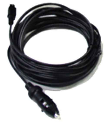Car Cigarette Socket Cord