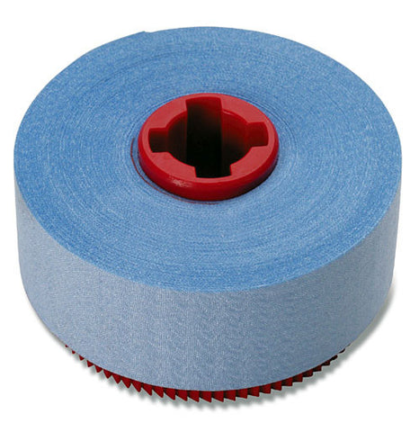CLETOP Reel Connector Cleaner Replacement Tape - Blue - 14 Meters