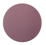"661X Diamond Lapping Film - 1µm Grit - Lavender Color - 4"" Disc"