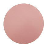 "661X Diamond Lapping Film 6µm Grit - Pink Color - 4"" Disc"
