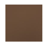 "661X Diamond Lapping Film - 6µm Grit - Brown Color - 6""x6"""