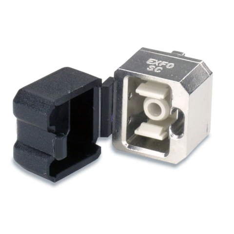 EXFO EUI-91 SC Connector Adapter Cap for All EXFO OTDR Models