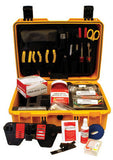 3M Fibrlok Mechanical Splice Installation Tool Kit