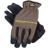 Work Right Gloves (Large)