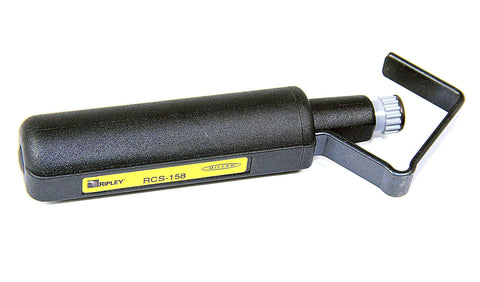 Miller RCS-158 Round Cable Slitter - for 19mm to 40mm diameter