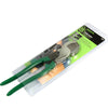 High Leverage Cable Cutters - FOSCO (Fiber Optics For Sale Co.) - 2