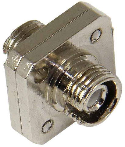 5dB FC Attenuator for 1550nm- Mooseline
