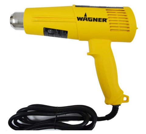 Heat Gun for Splice Protection Sleeve or Shrink Tube - 110V