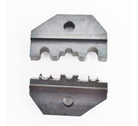 ARMORdillo Crimp Tool Die
